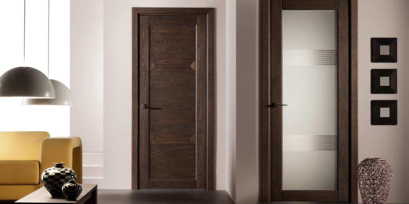 Дизайн 2-х комнатной квартиры для 3-х человек - Сам себе