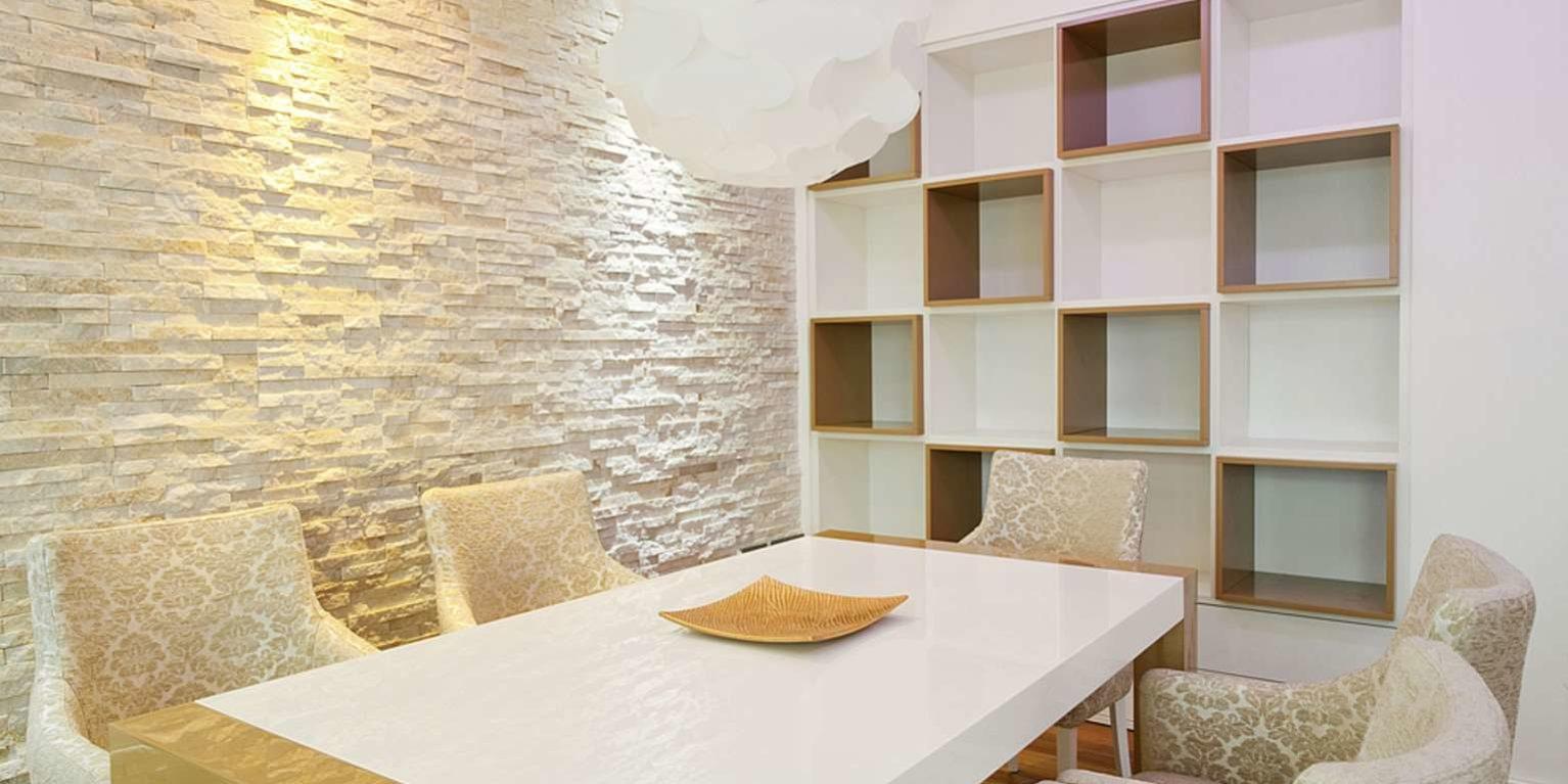 Строительство деревянных и кирпичных домов, отделочные и